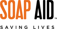 soap aid logo